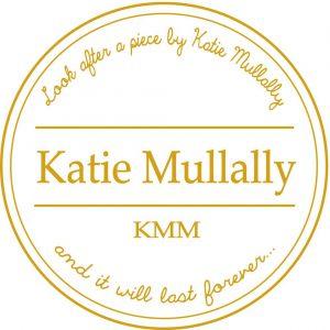 katiemullally logo