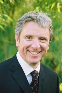 StephenAnderton2