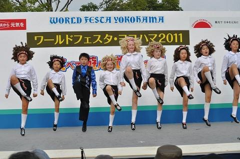 worldfesta2011_7