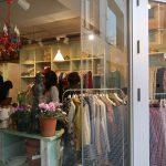 バラクラ東京店オープンしました。