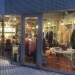 バラクラ 東京店 12月21日(水)10:30~オープン!!