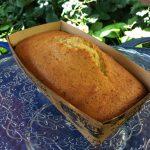 バラクラ ベーカリー「パウンドケーキ」