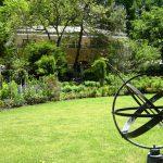 庭園内 ブッフェレストラン 「ジャルディーノ」 6月の営業のご案内