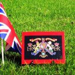 吹奏楽ファン 必見! 英国最高峰のブラスバンド演奏