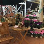 年に一度のビッグセール!!2014 5days Bazaar 開催!!