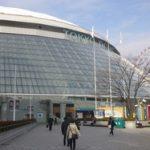 世界らん展日本大賞2016 開幕!
