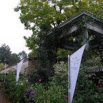 フラワートライアルジャパン / ガーデントライアルIN蓼科 大盛況にて終了致しました。
