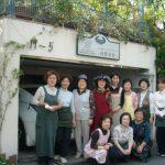 恵比寿校 6月のマスター講座 5日西野マスター、10日長谷川マスター、26日大畑マスター