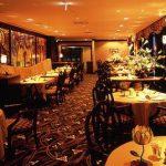 料理研究家 濱野昌子先生がホテルオークラ東京で開催する「チーズのイベント」のご案内
