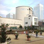 横浜山手ガーデニング倶楽部 クリスマス作品展 開催中