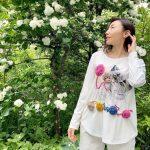 【SALE】バラ色の暮し オールドローズフェア 6月25日(木)~27日(土)
