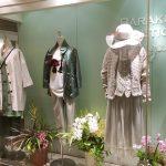 【SALE】バラ色の暮し 横浜みなとみらい店 閉店セール開催中