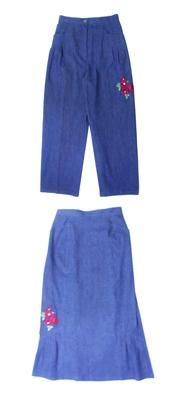 08pants&skirt.jpg