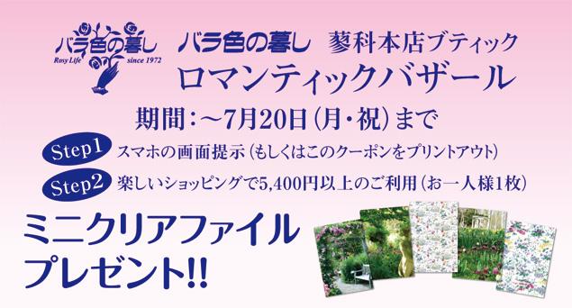 coupon02.jpg