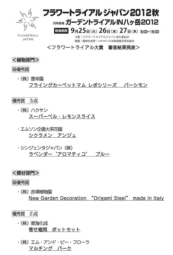 FTJ TAISYOU2012.jpg