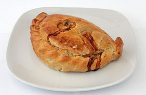 300px-Cornish_pasty.jpeg