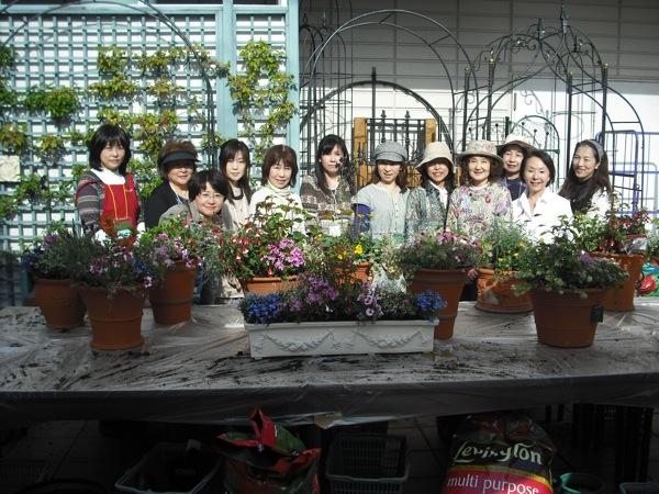 神戸生徒.JPG