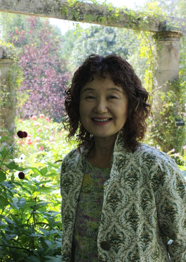 2011-8月 山本撮影2.jpg