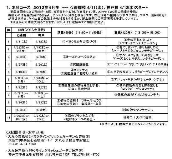 shinsai_kobe honka 2012_40001.jpg