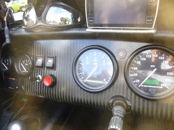 P1070066.JPG