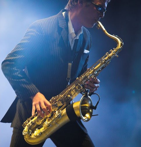 Steve Turner - Professional Saxophone Player.jpg