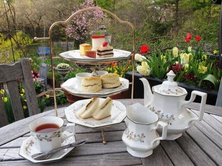 AFTERNOONTEASET-FORWEB1.jpg