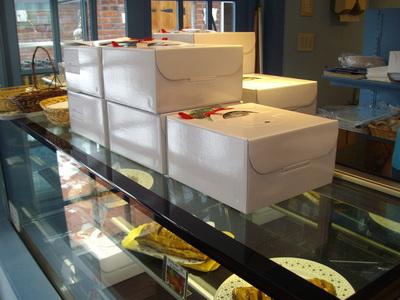 ケーキの箱.JPG