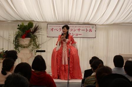 ikeda concert2.jpg