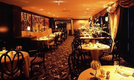 photo_restaurant01.jpg